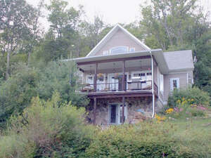 Featured Property in Gracefield, QC