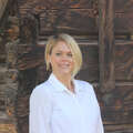 Ivy King, Pagosa Springs Real Estate