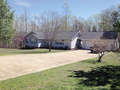 Real Estate for Sale, ListingId:44494776, location: 212 Bent Tree Drive Rutherfordton 28139