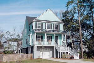 Featured Property in Charleston, SC 29492