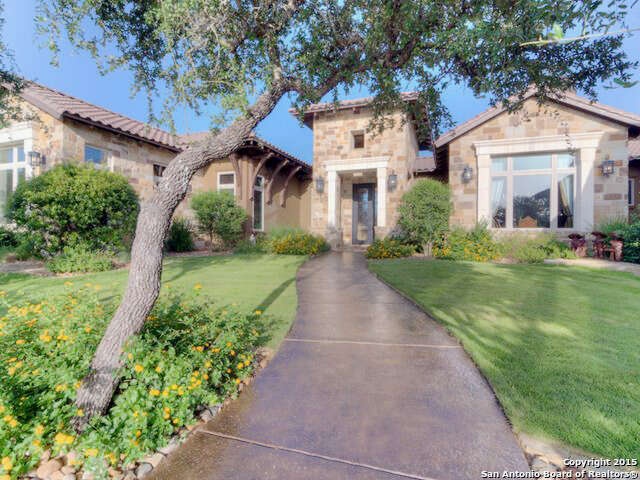 Additional photo for property listing at 43 Thunder Hill  Boerne, Texas 78006 United States