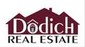 DODICH REAL ESTATE COMPANY, Amarillo TX