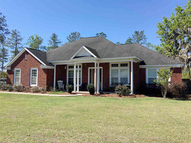 Real Estate for Sale, ListingId:44464441, location: 12 Conifer Crawfordville 32327