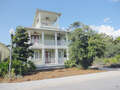 Real Estate for Sale, ListingId:40638686, location: 416 Morgans Trail Santa Rosa Beach 32459