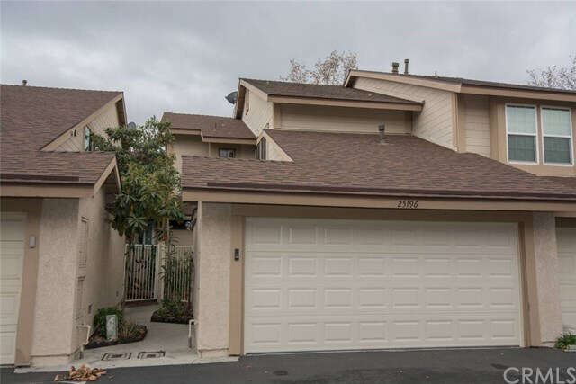 Single Family for Sale at 25196 Chestnutwood Lake Forest, California 92630 United States