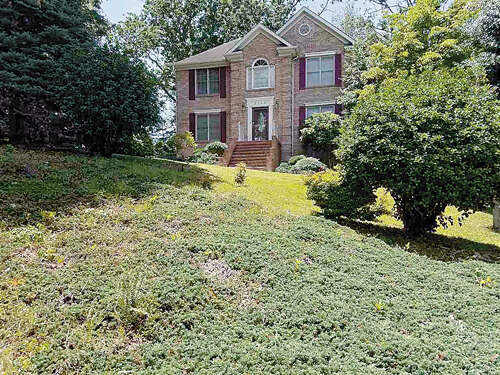 Real Estate for Sale, ListingId:45935043, location: 3132 Providence Morristown 37814