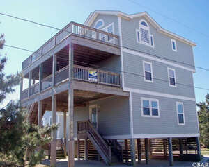 Real Estate for Sale, ListingId: 37398180, Nags Head, NC  27959