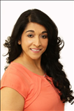 Shoba Jagernauth, St Pete Beach Real Estate