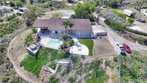 Featured Property in Hemet, CA 92544