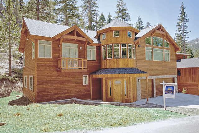 Single Family for Sale at 165 S Benjamin Stateline, Nevada 89449 United States