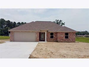 Featured Property in Kentwood, LA 70444