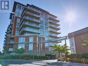 Featured Property in Victoria, BC V9A 0A1