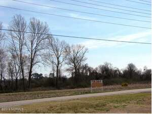 Land for Sale, ListingId:38997430, location: 5328 Gum Branch Road Jacksonville 28540