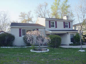 Single Family Home for Sale, ListingId:38507467, location: 44 Bethany Rd Holmdel 07733