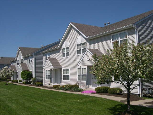 Scenery Hills Apartments Apartments For Rent Rentalguide