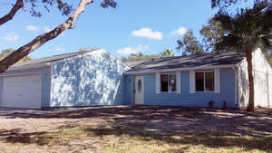 Featured Property in Oldsmar, FL 34677
