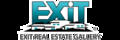 EXIT Real Estate Gallery - Fleming Island, Fleming Island FL
