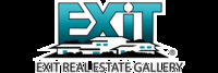 EXIT Real Estate Gallery - Fleming Island