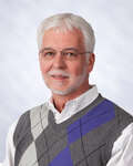 Ronnie Porter, Forest City Real Estate