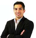Robert Dyson III, Beverly Hills Real Estate