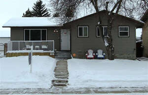 Featured Property in Red Deer, AB T4P 2H5