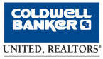 Coldwell Banker United Katy