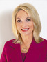 Pam Brown, Sevierville Real Estate