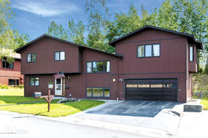 Featured Property in Anchorage, AK 99504