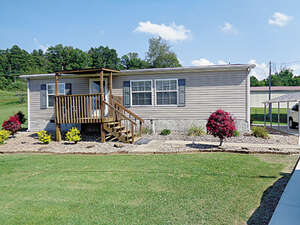Featured Property in Russellville, TN 37860