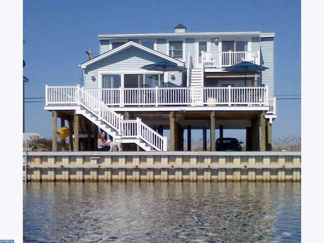 Real Estate for Sale, ListingId: 40380473, Barnegat, NJ  08005