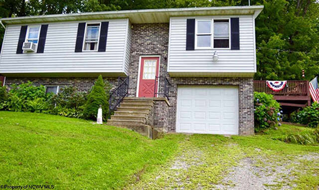 Real Estate for Sale, ListingId:47007593, location: 25 Daffodil Road Morgantown 26501