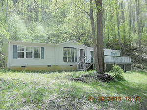 Real Estate for Sale, ListingId: 38693595, Barnardsville, NC  28709