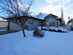 Featured Property in Red Deer, AB T4R 3C7