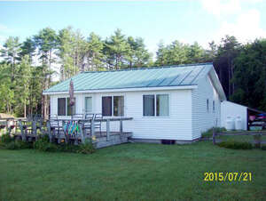 Real Estate for Sale, ListingId: 34945743, Castleton, VT  05735