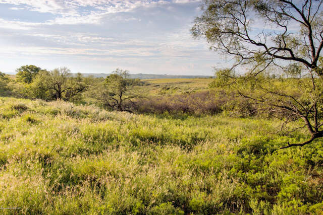 Single Family for Sale at Collingsworth River Ranch Shamrock, Texas 79079 United States