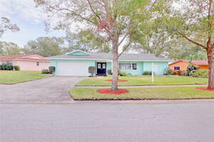 Featured Property in Clearwater, FL 33764
