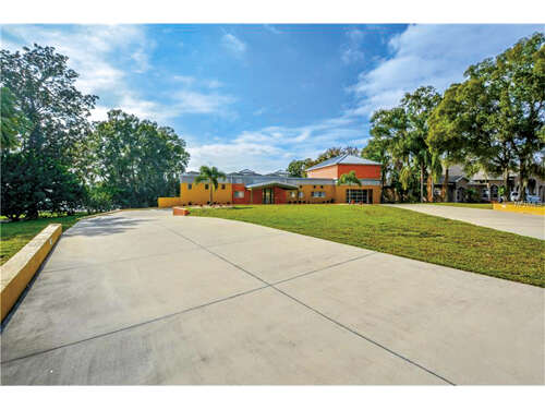 Single Family for Sale at 2411 CYPRESS GARDENS BOULEVARD Winter Haven, Florida 33884 United States