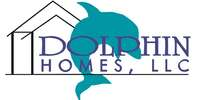 Dolphin Homes, LLC