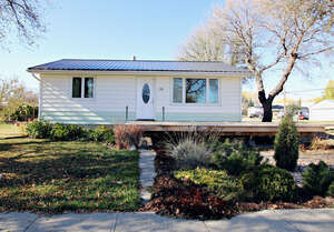 Featured Property in Fillmore, SK S0G 1N0