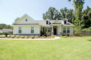 Featured Property in Tallahassee, FL 32312