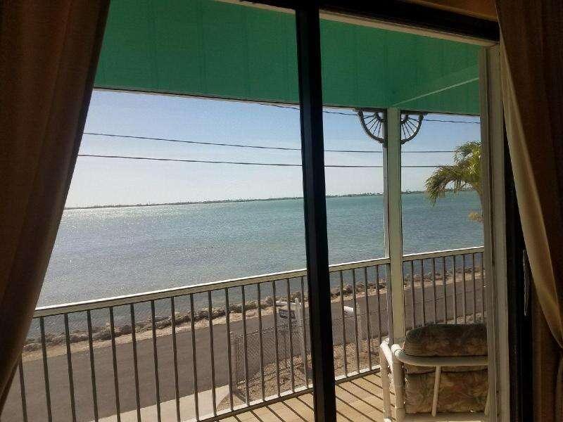 Single Family for Sale at 29137 Iroquois Street Big Pine Key, Florida 33043 United States