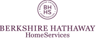 Berkshire Hathaway Lifestyle Realty South Asheville