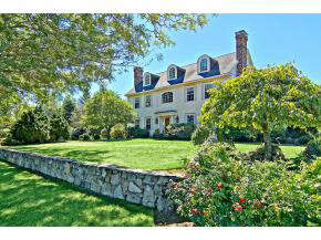 Single Family for Sale at 8 Dancers Image Lane North Hampton, New Hampshire 03862 United States