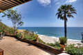 Featured Property in LAGUNA BEACH, CA, 92651