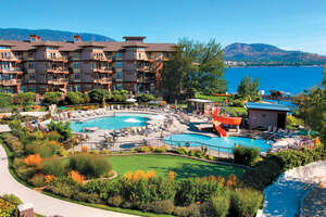Featured Property in West Kelowna, BC V4T 2K2