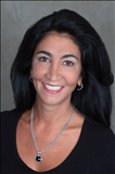Karen Moses, Rumson Real Estate