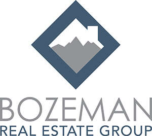 Bozeman Real Estate Group