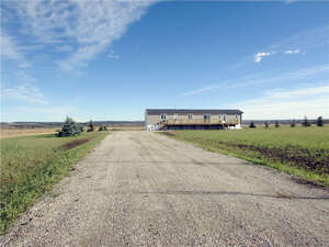 Real Estate for Sale, ListingId: 41794823, Sundre, AB  T0M 1X0