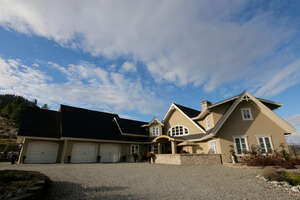 Featured Property in Kamloops, BC V2C 6V4