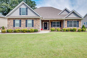 Featured Property in Apison, TN 37302